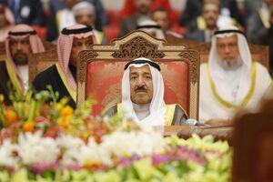 گارد ملی کویت مقابله با حملات به تأسیسات نفتی را شبیهسازی کرد