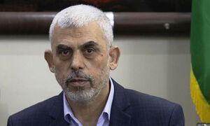 حماس: ایران برخلاف کشورهای عربی به ما کمک کرده است