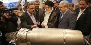 اختصاصی| مشخصات و ویژگیهای نخستین موتور «رمجت» ایرانی+ عکس