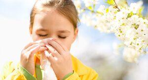 آلرژیهای شدید چه علائمی دارند؟ +راهکارهای درمانی