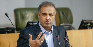 استعفای کاظم جلالی از نمایندگی مردم تهران اعلام وصول شد