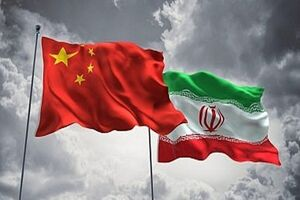 پیشنهاد جدید ایران برای چینیها