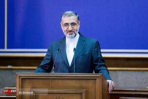 مجازات راننده جنجالی پورشه مرگ اصفهان