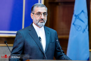 اهمال دولتمردان در پرونده ۲ میلیارد دلاری پیگیری می شود/ اموالی که از بابک زنجانی پیدا کردیم را به دولت بازگرداندیم