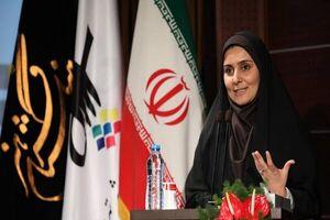 انتقال پایتخت از تهران منتفی شد