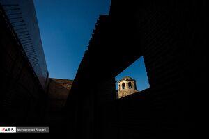عکس/ امروز « روز مازندران » است