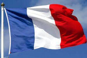 فرانسه به کاهش تعهدات برجامی ایران واکنش نشان داد