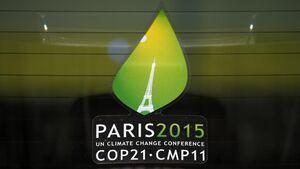 بارکیندو: اوپک از توافق تغییرات آب و هوایی پاریس حمایت میکند