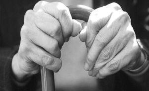 «فناوری هوشمند» معضل پیری را حل میکند