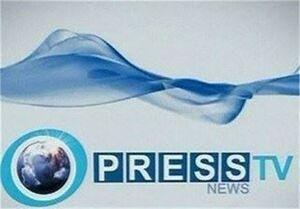 """ماجرای ادامه افشاگری """"پرستیوی"""" برای آزادی دانشمند ایرانی"""