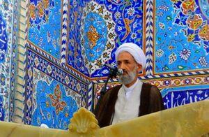 زندگینامه آیتالله محمدیلائینی نماینده جدید ولی فقیه در مازندران +جزئیات