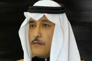 یک نخ سیگار دلیل برکناری سفیر عربستان در اردن! 