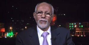 مقام یمنی: ریاض دنبال ارتباط با سخنگوی انصارالله است