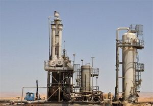 اظهارات متناقض مقامات آمریکایی درباره نفت سوریه