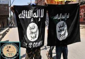 مرگ «البغدادی» و تأثیرات آن بر گروههای تروریستی