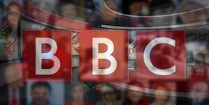 فیلم/ تلاش برای احیای منافقین به سبک BBC