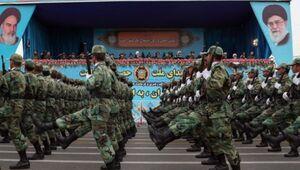 ایران برتری نظامی مؤثری بر آمریکا در منطقه دارد