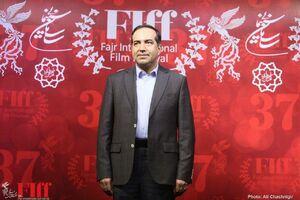 انتظامی برای اصلاحطلب شدن از «خانه پدری» شروع کرد!/ چه کسی رئیس سازمان سینمایی را در باتلاق دوقطبی انداخت؟! +تصاویر