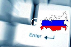 فیلم/ چرا روسیه اینترنت خود را ملی کرد؟