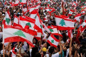 تحرکات مهرههای عربستان در فضای سیاسی لبنان