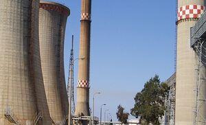 رسانهها از وقوع انفجار در یکی از پالایشگاه های نفتی سوریه خبر دادند