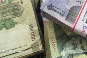 گردش نظام بانکی به سمت تسهیلات خرید کالای شخصی
