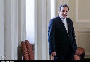 اگر از منافع برجام بهرهمند نشویم، به کاهش تعهدات ادامه خواهیم داد/ منافع ایران مهمتر از حفظ یک توافق است