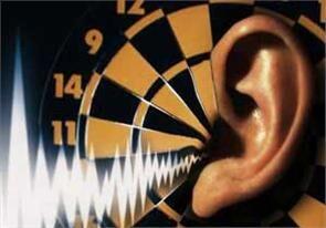 آلودگی صوتی برای سلامتی چه عوارضی دارد؟ +اینفوگرافیک
