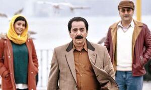 مقلّدان معکوس مسعود دهنمکی در سینما چه کسانی هستند؟!