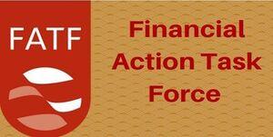 ترس دولت پاکستان از خشم FATF به دلیل واردات LPG از ایران