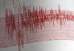 زلزله نمایه