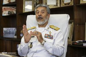 اختصاص ۳ بیمارستان ارتش در تهران برای مقابله با کرونا