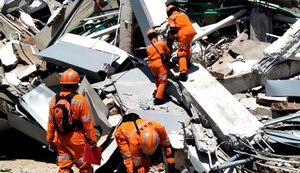 قبل، حین و بعد از زلزله چه کارهایی باید انجام دهیم؟