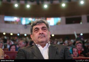 واکنش جالب شهردار تهران درمورد آلودگی هوا