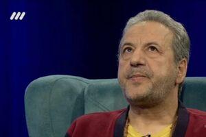 ابولقاسم طالبی: چطور فردی از داخل زندان مشغول انتشار روزنامه است؟!