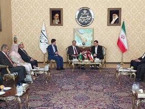 عضو هیأت رئیسه مجلس: ایران با وجود اقدامات مخرب آمریکا، به دنبال تقویت صلح منطقه است