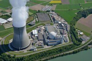 فرانسه در پی ساخت «۶ رآکتور پیشرفته هستهای» است