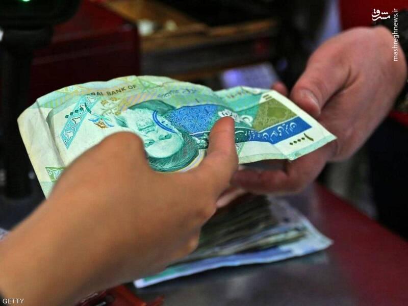 پیامدهای حذف پیمان سپاری ارزی برای اقتصاد ایران