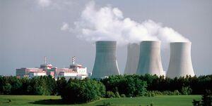 سنگاندازی آمریکا در برنامههای اتمی روسیه