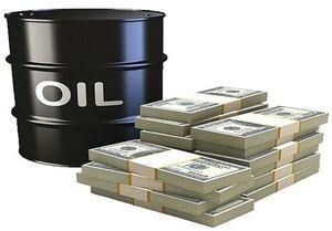 نفت بفروش و دنبال حذف مالیاتهای تبعیض آمیز نرو!