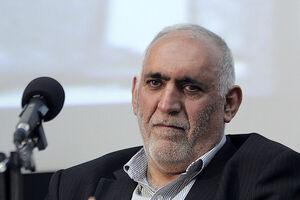 دکتر ملک حسینی