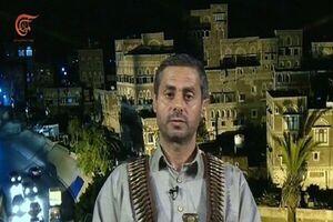 انصارالله یمن: به هرگونه تجاوز رژیم صهیونیستی پاسخ خواهیم داد