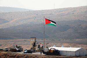 نتانیاهو به دنبال «الحاق کوچک» دره اردن