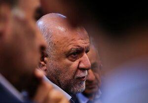 شکایت نمایندگان مجلس از زنگنه به قوه قضائیه