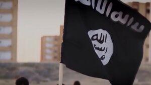 یک آلمانی به اتهام عضویت در داعش دستگیر شد