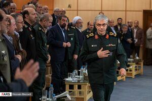 عکس/ اولین همایش حکمرانی اسلامی