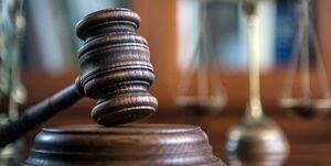 جزئیات محاکمه شبکه خانوادگی فساد در واردات روغن