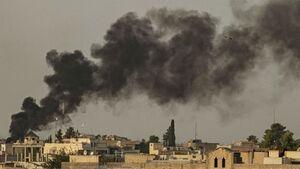 تلاش گروهکهای تروریستی برای فرار از شکست در استان لاذقیه/ حمله خمپارهای تروریستها به شمال غرب استان حماه برای نجات منطقه حساس «کبانی» + نقشه میدانی و عکس