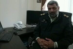 جزئیات تیراندازی به مامورین شهرداری خرمآباد