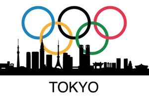 رشته هایی که سهمیه المپیک کسب کردند